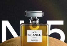 Chanel N 5 100 years |  iconic fragrance |  video
